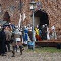 Bild 04-burgfest2013-schlacht01-jpg