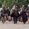 Bild 04-burgfest2013-schlacht02-jpg