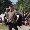 Bild 05-burgfest2013-schlacht02-jpg