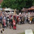 Bild 06-burgfest2013-schlacht01-jpg
