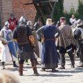 Bild 06-burgfest2013-schlacht02-jpg