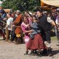 Bild 10-burgfest2013-schlacht02-jpg