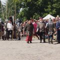 Bild 11-burgfest2013-schlacht02-jpg