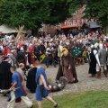 image 12-burgfest2013-schlacht01-jpg