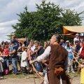 Bild 15-burgfest2013-schlacht02-jpg