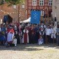 image 15-burgfest2013_fuerstenpaar-jpg