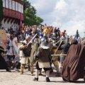 Bild 17-burgfest2013-schlacht02-jpg