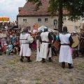 image 17-burgfest2013-verschwoerung-jpg