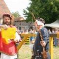 image 17-burgfest2013_bogner-jpg