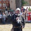 image 18-burgfest2013_fuerstenpaar-jpg