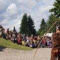 Bild 19-burgfest2013-schlacht02-jpg