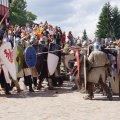 Bild 20-burgfest2013-schlacht02-jpg
