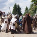 Bild 21-burgfest2013-schlacht02-jpg
