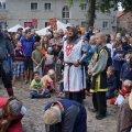 Bild 21-burgfest2013-verschwoerung-jpg