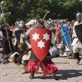 Bild 22-burgfest2013-schlacht02-jpg
