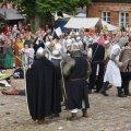 Bild 23-burgfest2013-schlacht01-jpg