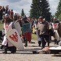 Bild 23-burgfest2013-schlacht02-jpg