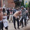 Bild 28-burgfest2013-schlacht02-jpg