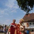 image 29-burgfest2013_fuerstenpaar-jpg