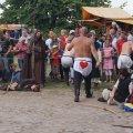 Bild 30-burgfest2013-schlacht02-jpg