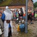 Bild 32-burgfest2013-schlacht01-jpg