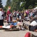 Bild 32-burgfest2013-schlacht02-jpg