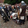 Bild 33-burgfest2013-schlacht01-jpg