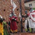 image 35-burgfest2013-schlacht01-jpg