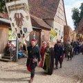 image 38-burgfest2013_fuerstenpaar-jpg
