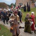 image 39-burgfest2013-schlacht01-jpg
