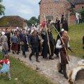 Bild 40-burgfest2013-schlacht01-jpg