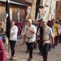 image 42-burgfest2013_fuerstenpaar-jpg