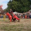 image 44-burgfest2013_turney-jpg