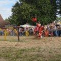 image 45-burgfest2013_turney-jpg