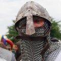 Bild 46-burgfest2013-schlacht01-jpg