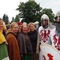 Bild 48-burgfest2013-schlacht01-jpg
