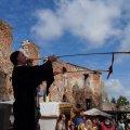 image 51-burgfest2013_fuerstenpaar-jpg