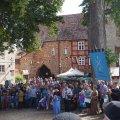 image 54-burgfest2013_fuerstenpaar-jpg