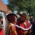 image 67-burgfest2013_fuerstenpaar-jpg