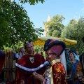 image 69-burgfest2013_fuerstenpaar-jpg