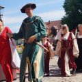Bild 2014_08_09-burgfest-013-einzug-jpg