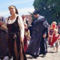 image 2014_08_09-burgfest-014-einzug-jpg