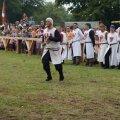 image 2014_08_09-burgfest-098-turney-jpg