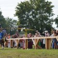 Bild 2014_08_09-burgfest-150-turney-jpg