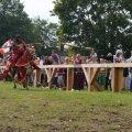 Bild 2014_08_09-burgfest-161-turney-jpg