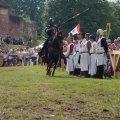 image 2014_08_09-burgfest-179-turney-jpg
