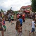 Bild 2014_08_09-burgfest-198-kinder-jpg