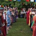Bild 2014_08_09-burgfest-201-tanz_garten-jpg