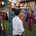 Bild 2014_08_09-burgfest-202-tanz_garten-jpg