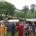 Bild 2014_08_09-burgfest-203-tanz_garten-jpg